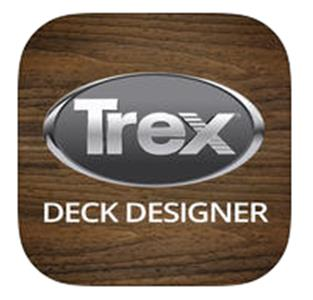 Deck Design Tool image